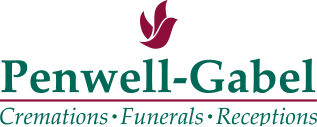 Grief resources and support after a death occurs at Penwell-Gabel Funeral Home