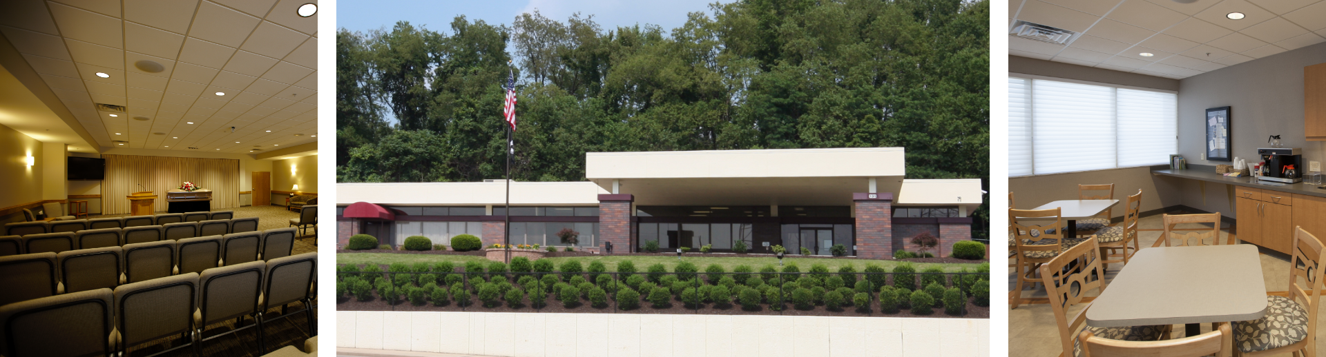Funeral-Home-Akron-OH