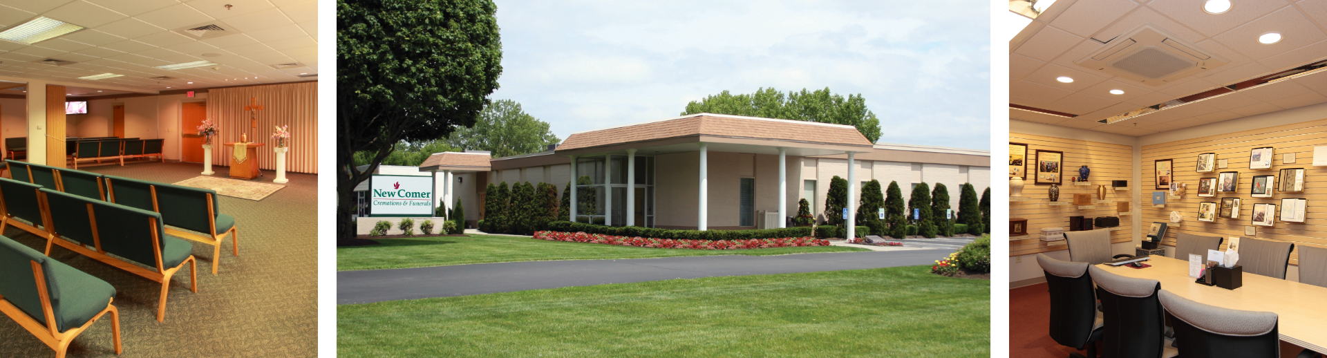 Funeral-Home-Colonie-NY