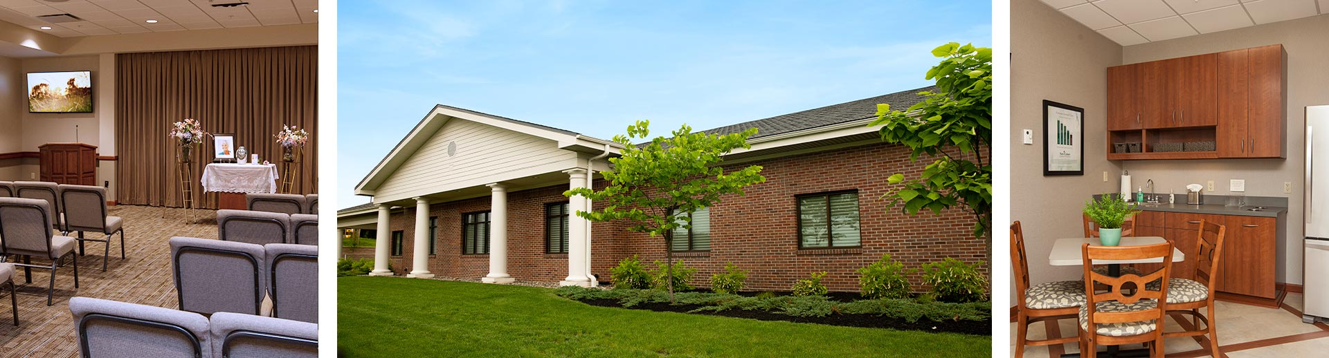 Funeral-Home-Watervliet-NY