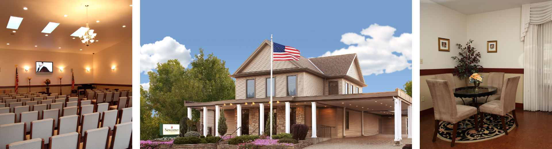 Funeral-Home-Northwest-Cincinnati-OH