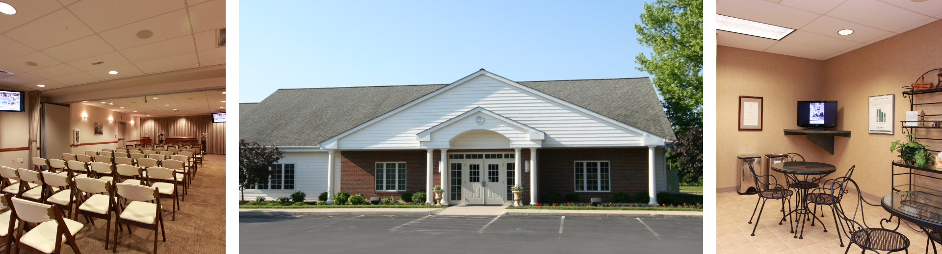 Funeral-Home-Columbus-OH