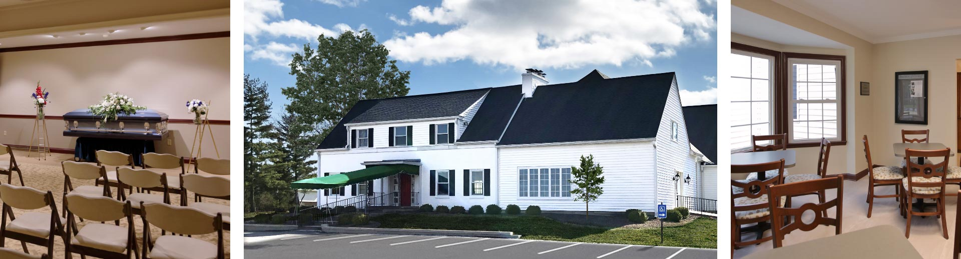 Funeral-Home-Centerville-OH
