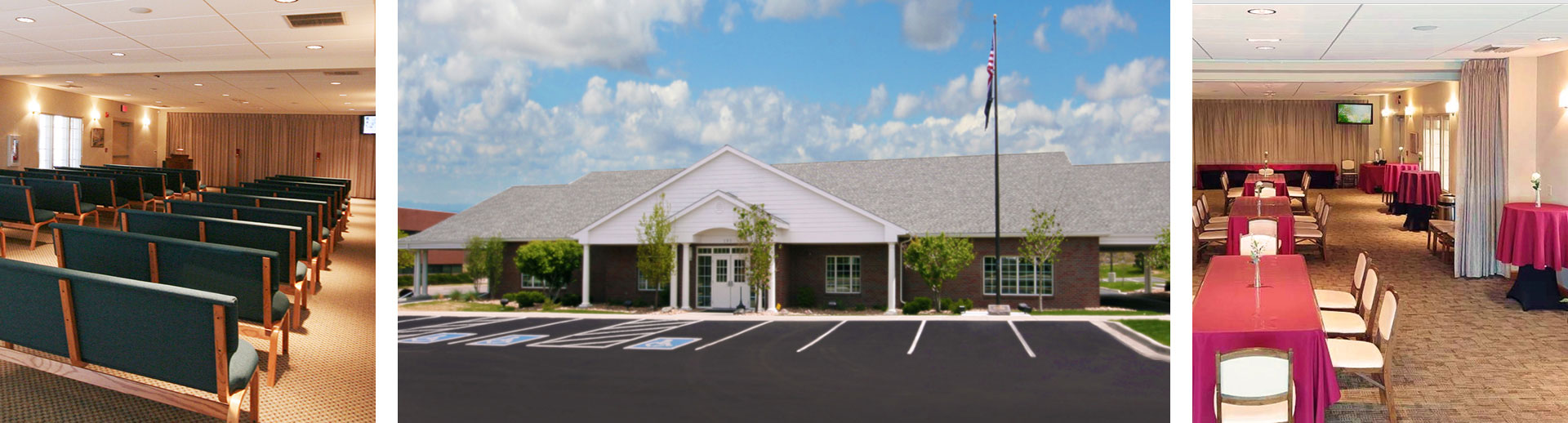 Funeral-Home-Aurora-CO