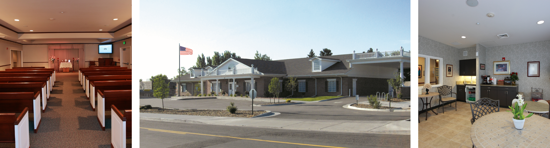 Funeral-Home-Lakewood-CO