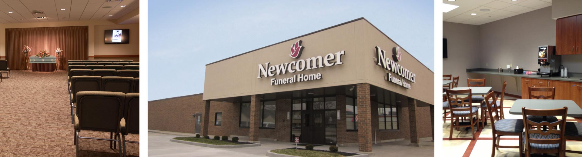Funeral-Home-Indianapolis-IN