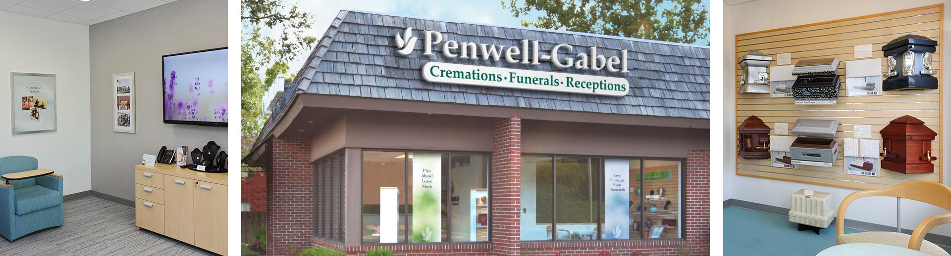 Cremation-Planning-Center-Overland-Park-KS