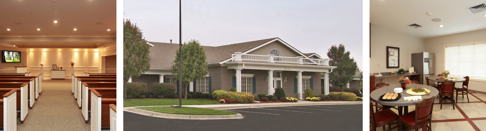 Funeral-Home-Olathe-KS