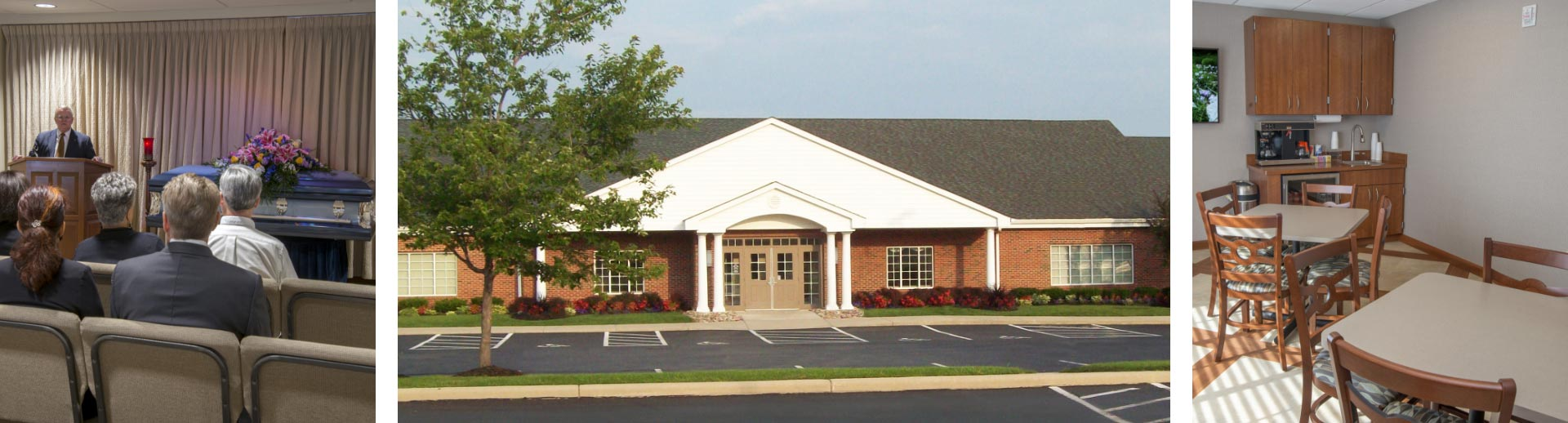 Funeral-Home-Dayton-OH