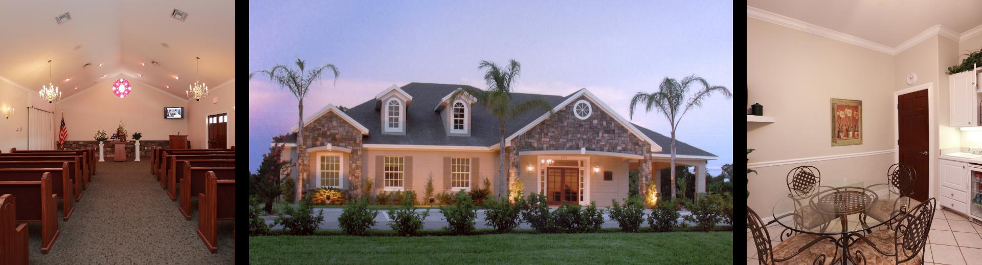 Funeral-Home-Orlando-FL
