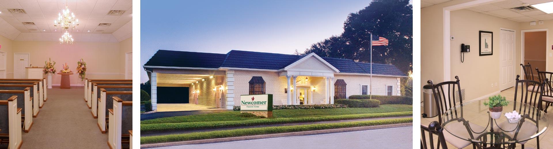 Funeral-Home-Longwood-FL