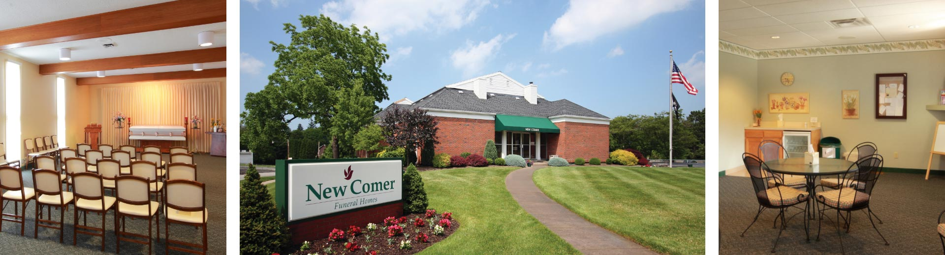 Funeral-Home-Eastside-Rochester-NY