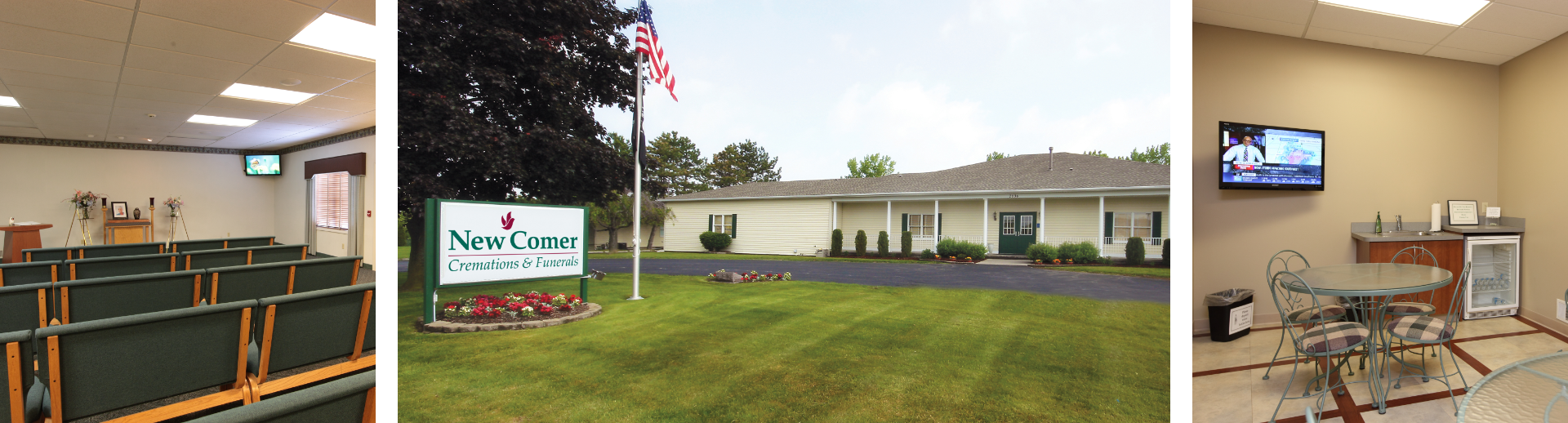 Funeral-Home-Westside-Rochester-NY