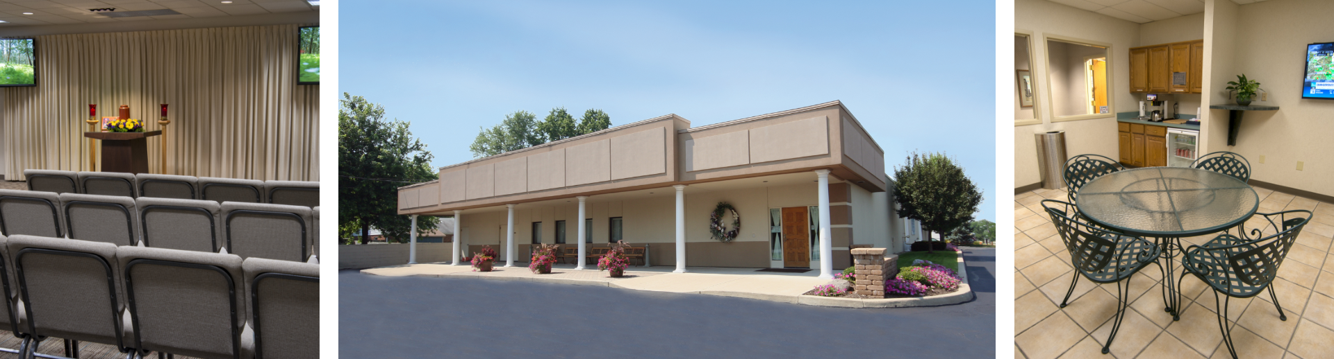 Funeral-Home-South-Dayton-OH
