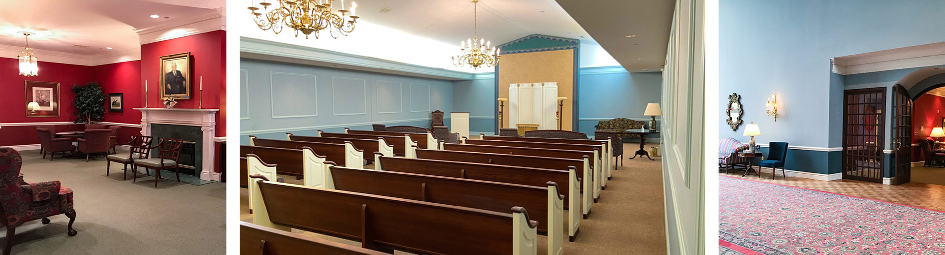 Funeral-Home-Chesterfield-MO