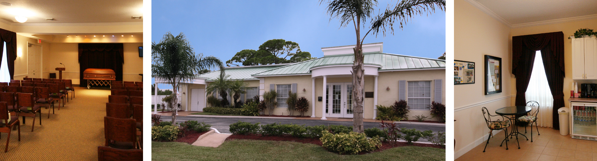 Funeral-Home-titusville-FL