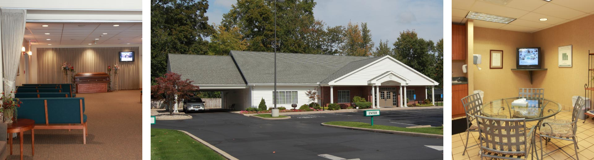 Funeral-Home-Northwest-Toledo-OH
