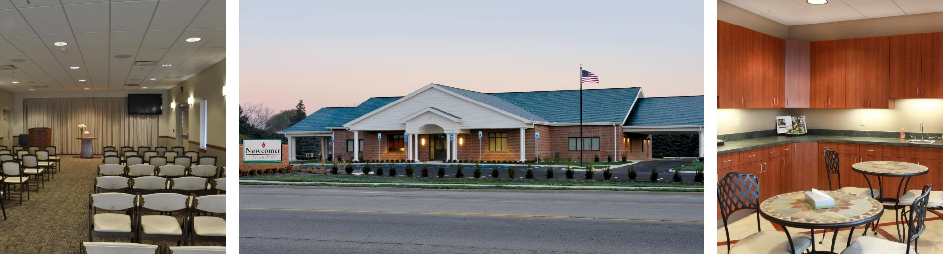 Funeral-Home-Southwest-Toledo-OH