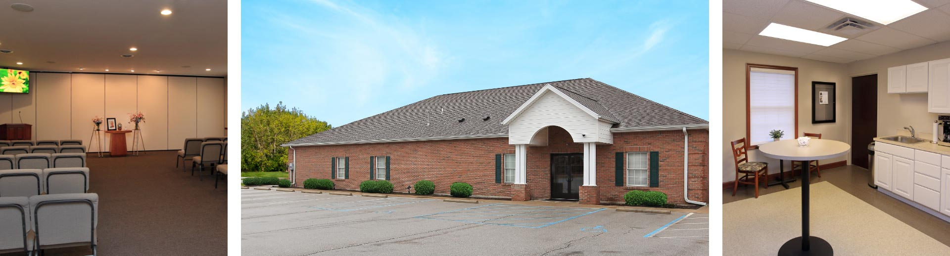 Funeral-Home-West-Toledo-OH