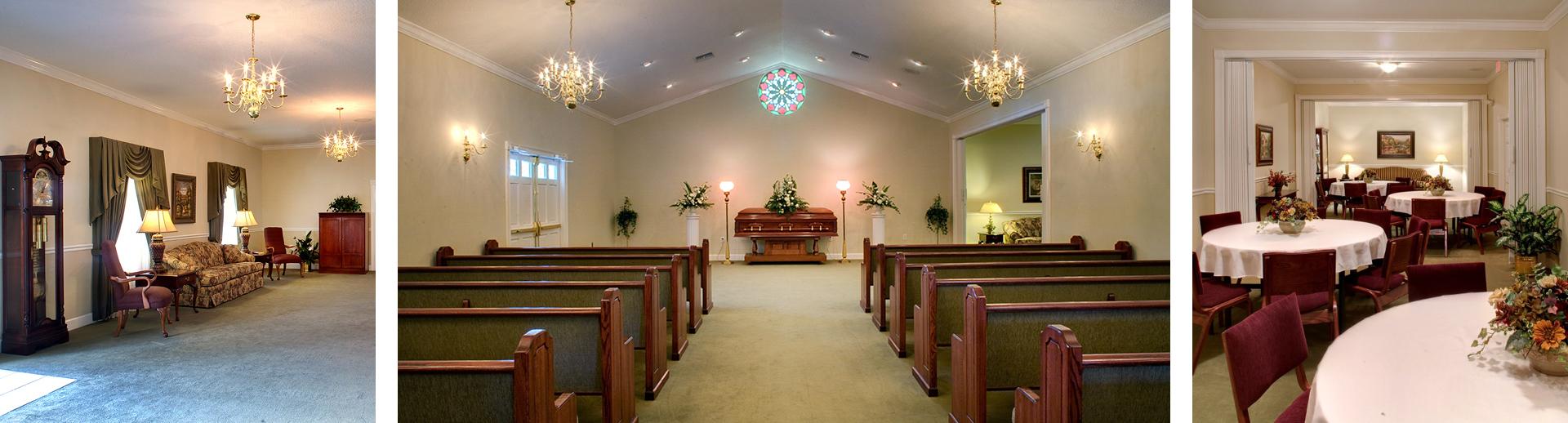 Funeral-Home-Winter-Park-FL