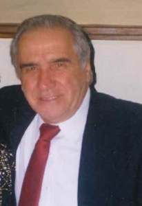 Newcomer Family Obituaries Fred Heiselman 1931 2015