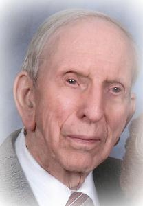 Obituary photo of Charles Little, Dayton-OH