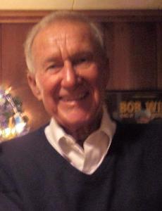 Obituary photo of Robert+Lee Harris, Olathe-KS