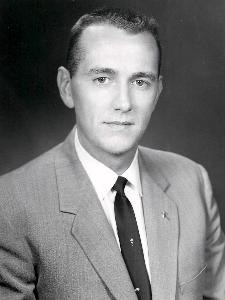 Obituary photo of John+Willard Schlegel, Orlando-FL