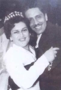 Obituary photo of Antonio+and+Maria Vasquez, Olathe-KS