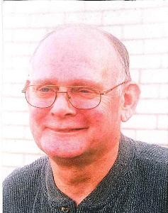 Obituary photo of Paul+E. Curl, Olathe-KS