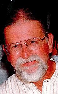 Obituary photo of Barry+Lewis Creekmore, Akron-Ohio