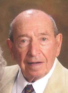 Obituary photo of Ulderico Ricci, Olathe-KS