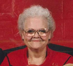 Obituary photo of Beverly Kiser, Olathe-Kansas