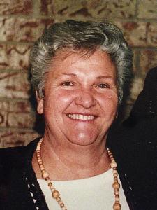 Obituary photo of Lelia Roberts, Olathe-Kansas
