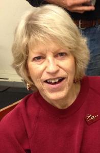 Obituary photo of Connie+M. Hull, Dove-KS