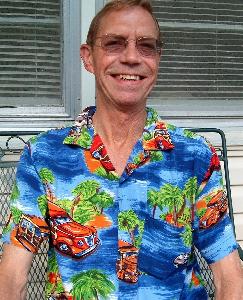 Obituary photo of Robert Gaston%2c+Sr., Olathe-Kansas