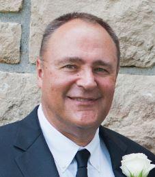 Obituary photo of John Kaczmarczyk, Olathe-Kansas