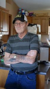 Obituary photo of Ronald Heather, Olathe-KS