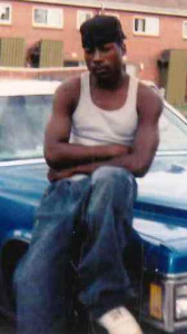 Obituary photo of Bobby Brown, Denver-CO