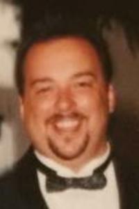Obituary photo of Arthur+E. McDonald, Albany-NY