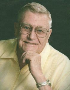 Obituary photo of Robert+S. Gowing, Syracuse-NY