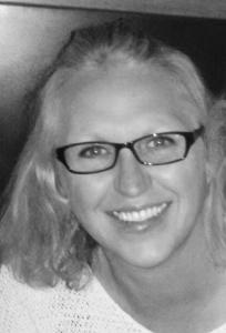 Obituary photo of Robin Taylor, Olathe-KS
