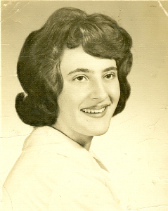 Newcomer Family Obituaries Carol Joyce Zastrow 1947