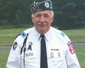 Obituary photo of Donald+W. Anderson, Rochester-NY