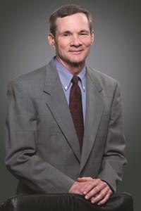 Obituary photo of Michael Dutton, Olathe-Kansas
