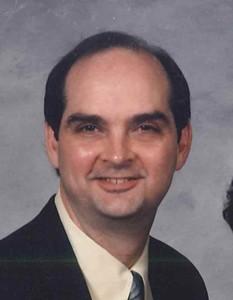 Obituary photo of Thomas Nyemaster, Olathe-Kansas