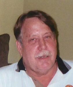 Obituary photo of Jack+Edward Tiesing%2c+Sr., Louisville-KY