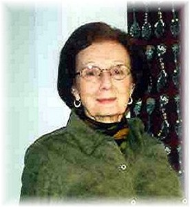 Newcomer Family Obituaries - Edna Kuehle 1927 - 2015 - Newcomer