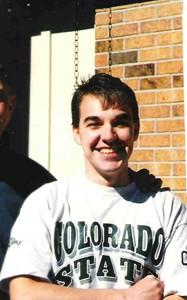 Obituary photo of Jay Vinnage, Olathe-KS