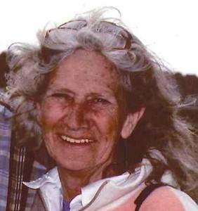Obituary photo of Reatha+Joy Ratzloff, Denver-CO
